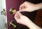 Security Locksmith Services Van Nuys, CA 818-491-5044